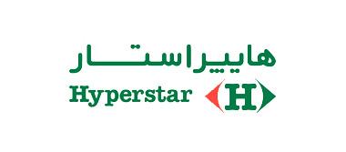 horman-hyperstar