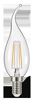 C470SG-F1-4W-E14-2700K-Filament-Lamp-20160310
