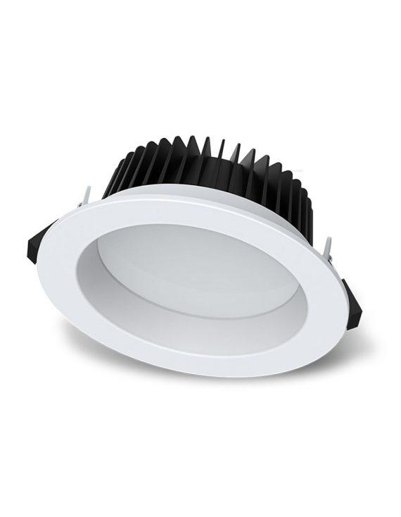 چراغ و پنل تجاری ال ای دی LED
