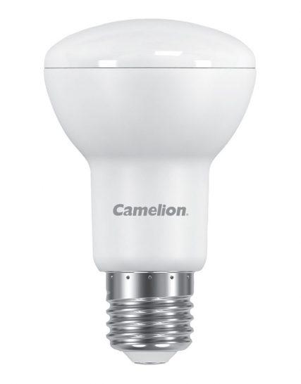 لامپ متمرکز ال ای دی LED مدل E27