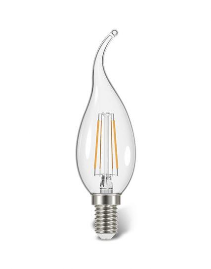 فیلامنت شمعی LED کملیون