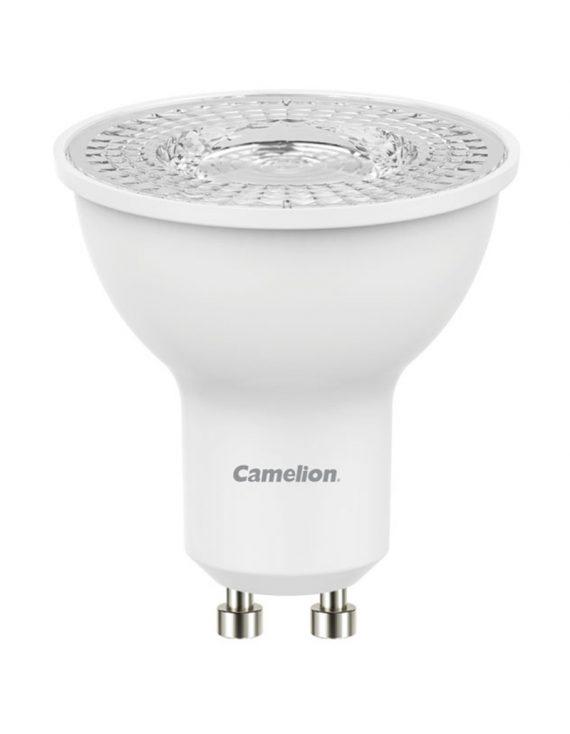 لامپ طرح هالوژن ال ای دی LED