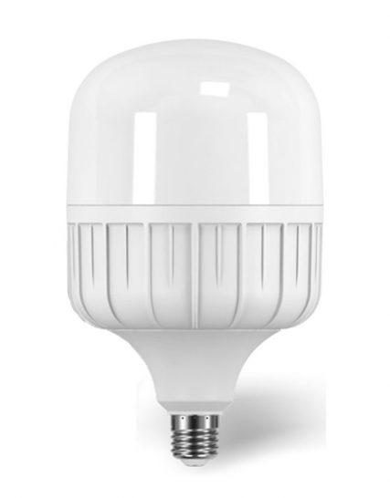 لامپ حبابی ال ای دی LED بزرگ